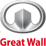 Greatwall auto electrical
