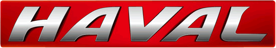 haval auto electrical