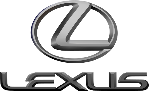lexus auto electrical