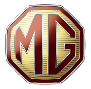 blmc mg auto electrical