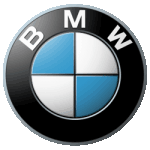 BMW auto electrical