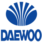 daewoo auto electrical
