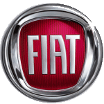 fiat auto electrical