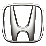 honda auto electrical