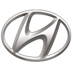 hyundai auto electrical