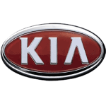 kia auto electrical