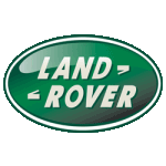 landrover auto electrical