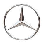 mercedes auto electrical
