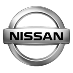 nissan auto electrical