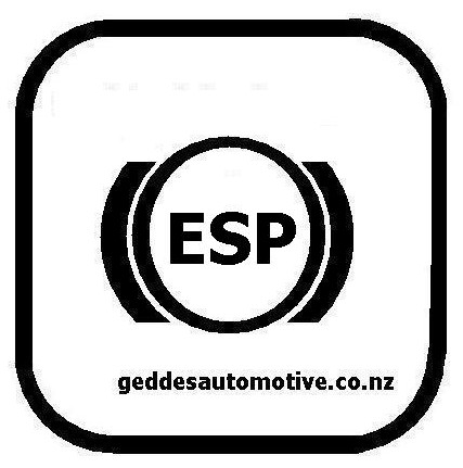 FIAT AUTO ELECTRICAL REPAIRS ESP